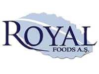 ROYAL FOODS A.Ş.